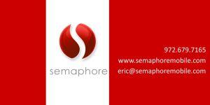 Semaphore Mobile, LLC