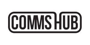 Comms Hub
