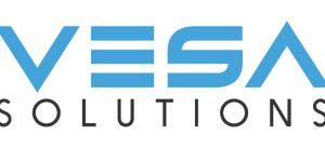 Vesa Solutions