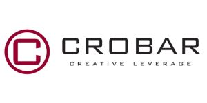 Crobar Creative Leverage