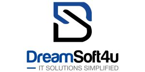 DreamSoft4u Pvt. Ltd.