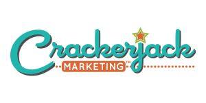 Crackerjack Marketing
