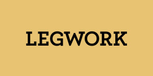 Legwork Studio