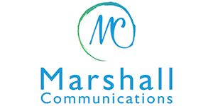 Marshall Communications