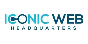 Iconic Web Headquarters