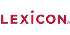 Lexicon Branding