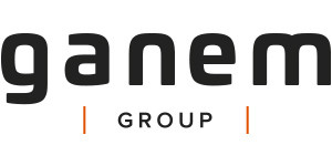 GANEM GROUP