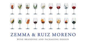 ZEMMA & RUIZ MORENO