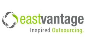 Eastvantage