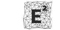 Egorov Agency