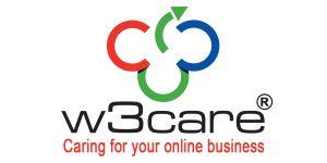 W3care Technologies Pvt Ltd