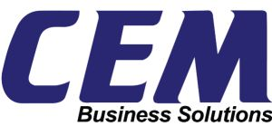 CEM Business Solutions Inc