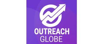 Outreach Globe