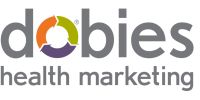 Dobies Health Marketing