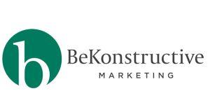 BeKonstructive Marketing