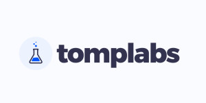 Tomplabs creative agency