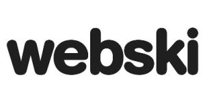 Webski Solutions