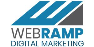Webramp Digital Marketing
