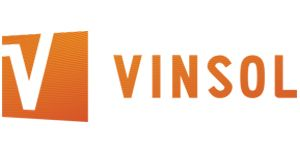 Vinsol US Inc.