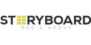 Storyboard Media Group