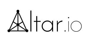 Altar.io
