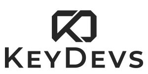 KeyDevs Software House