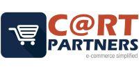 Cart Partners