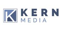 Kern Media