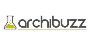 Archibuzz