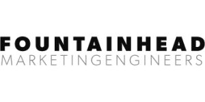 Fountainhead Marketing Engineers