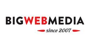 Big Web Media