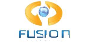 Best United States Custom Software Development Companies of