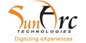 SunArc Technologies
