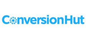 Conversion Hut