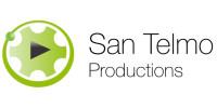 San Telmo Productions
