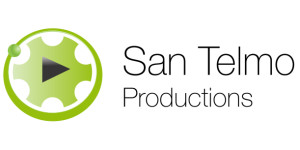 San Telmo Productions
