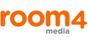 Room4 Media