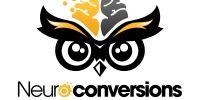 neuroconversions