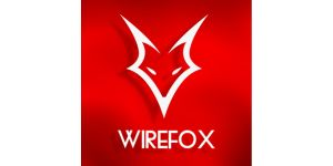 Wirefox Design Agency Birmingham
