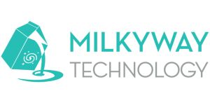 MILKY WAY TECHNOLOGY