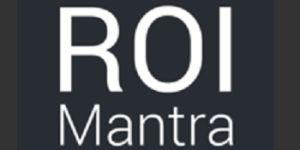 ROI Mantra