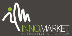 Innomarket LLC Innovative Solutions