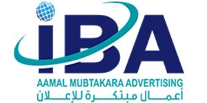 IBA Mulimedia Advertising Agency