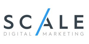 Scale Digital Marketing