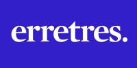 Erretres. The Strategic Design Company