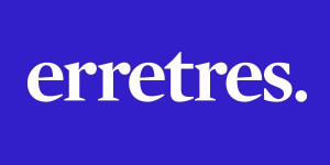 Erretres. The Strategic Design Company