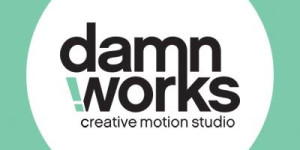 Damnworks: Creative Studio