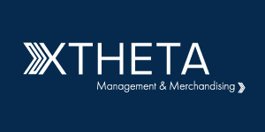 Xtheta Management&Merchandising