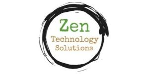 Zen Technology Solutions
