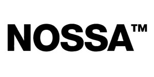 NOSSA™
